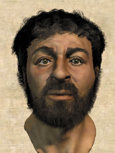 Forensic Scientists Reveal What Jesus Face Would Have Looked Like 1449856222 jesus3