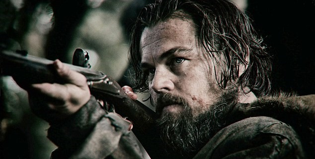 This Is The Badass Who Inspired Leonardo DiCaprios Character In The Revenant 27