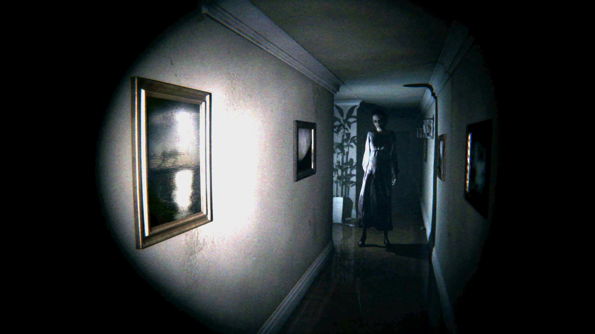 You Can Re Download Infamous PS4 Horror Title P.T., And Heres How 2856719 2644400 nvfbj9x
