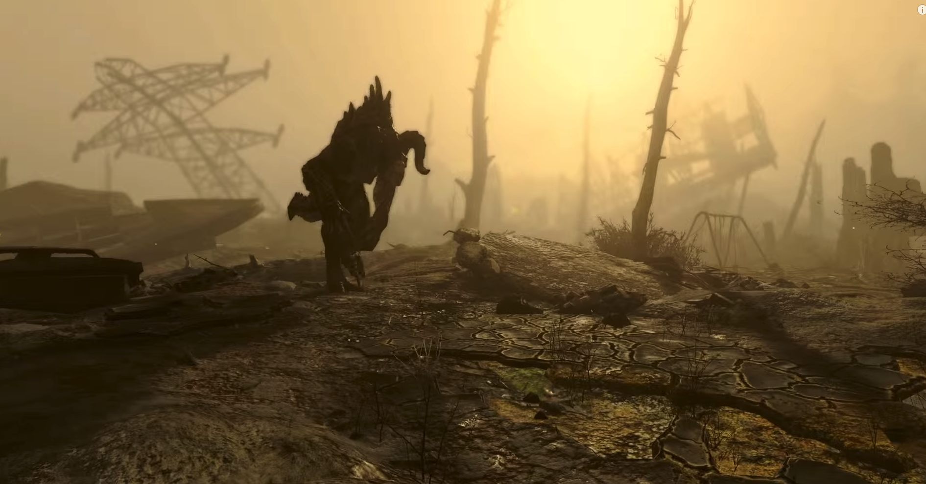 Five Of The Best Fallout 4 Mods 2877128 screenshot2015 06 03at15.07.13
