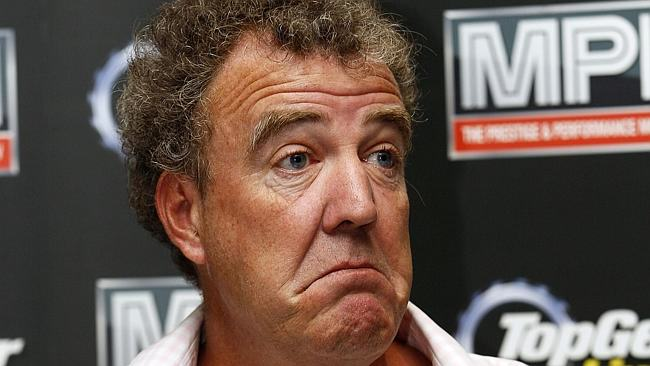 New Look Top Gear Is In Crisis After Suffering Major Setbacks 330034 5a011068 caa8 11e4 bf8c 949d9dd98cd7 1