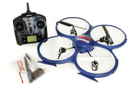 Lets Be Honest, We All Want A Drone For Christmas 61kBgxopfHL. SX466