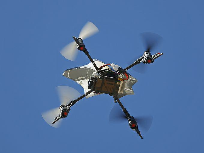 Prostitute And John Caught In The Act By Drone, Get Arrested 635699744503169422 PNI phx 0819 drones 13