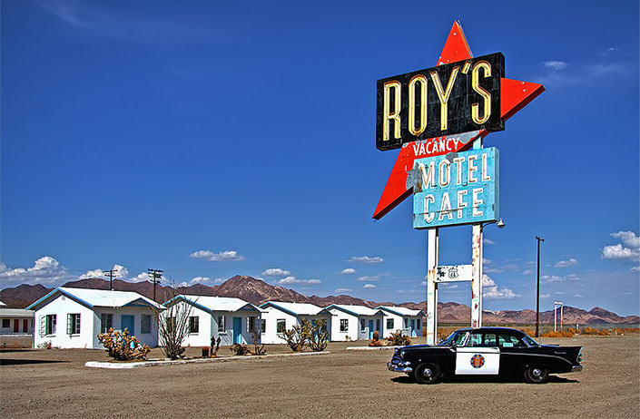This California Motel Has A Really Creepy Secret 800px Roys Cafe  Motel