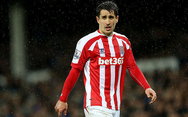 Ten Football Manager Wonderkids Who Turned Out To Be Flops Bojan 3149253b