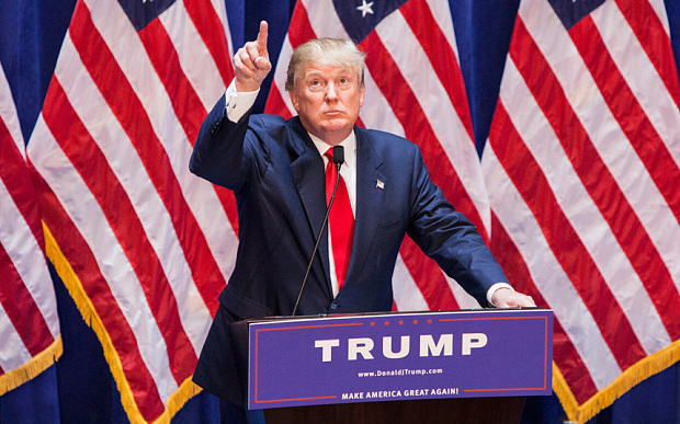 Anonymous Declare War On Donald Trump, And Heres Their Plan Donald Trump 01 3343684b
