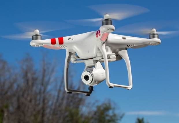 Gadgets Youll Want Right Now (Or For Christmas, Whatever) DronesTeaser 620x426