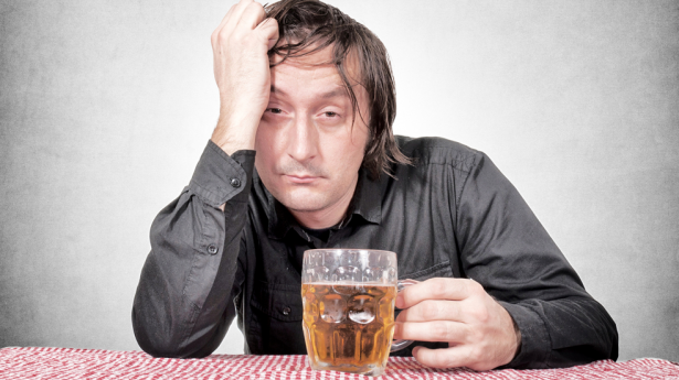 Drunk-man-with-beer-via-Shutterstock-615x3451