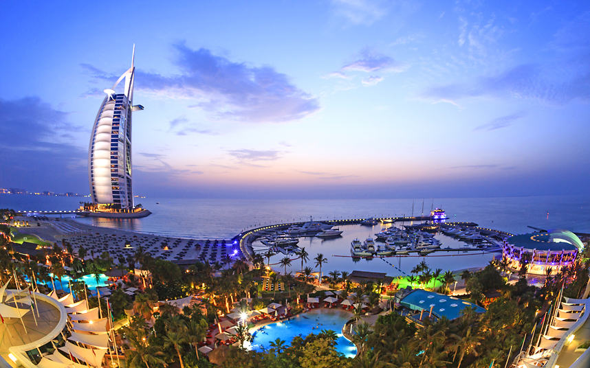Inside The Crazy Luxurious High Fashion Hotels Of Dubai Dubai 3050265k