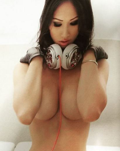 DJ Jailed For Abducting Daughter Says Dad Wanted Nothing To Do With Them Ha1