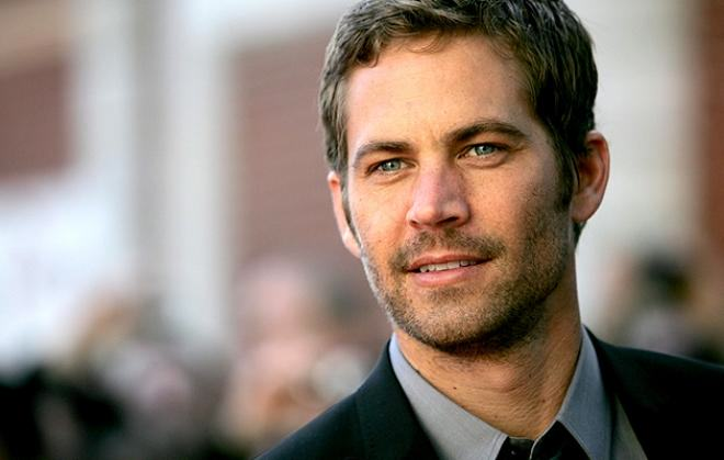 Paul Walker Charity Event Shut Down By Police After 1,700 Drivers Turn Up IBTimes UK