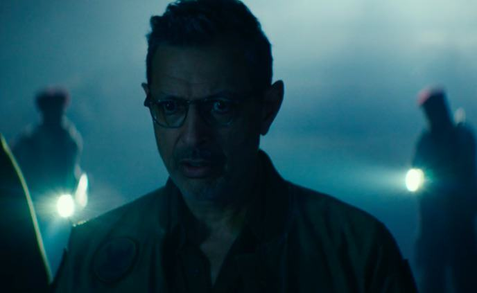 The Fate Of Will Smiths Independence Day: Resurgence Character Revealed ID4