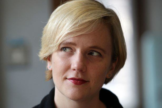 British Muslim Family Banned From Disneyland Trip By U.S. Security MP Stella Creasy