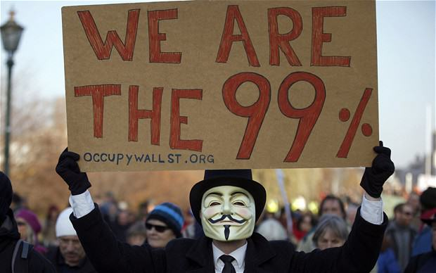 When Social Media Is A Force For Good Occupy3 2101873b