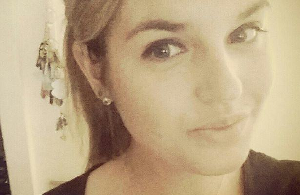 Student Jailed After Twisted Lies About Having Cancer Destroyed Lecturers Life PAY Elisa Bianco 4