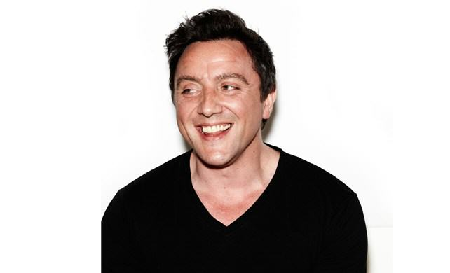 Donald Trump Gets Dubbed Over With A British Accent And Its Hilarious Peter Serafinowicz headshots 14954 GQ 07Sep12 pr b 642x390