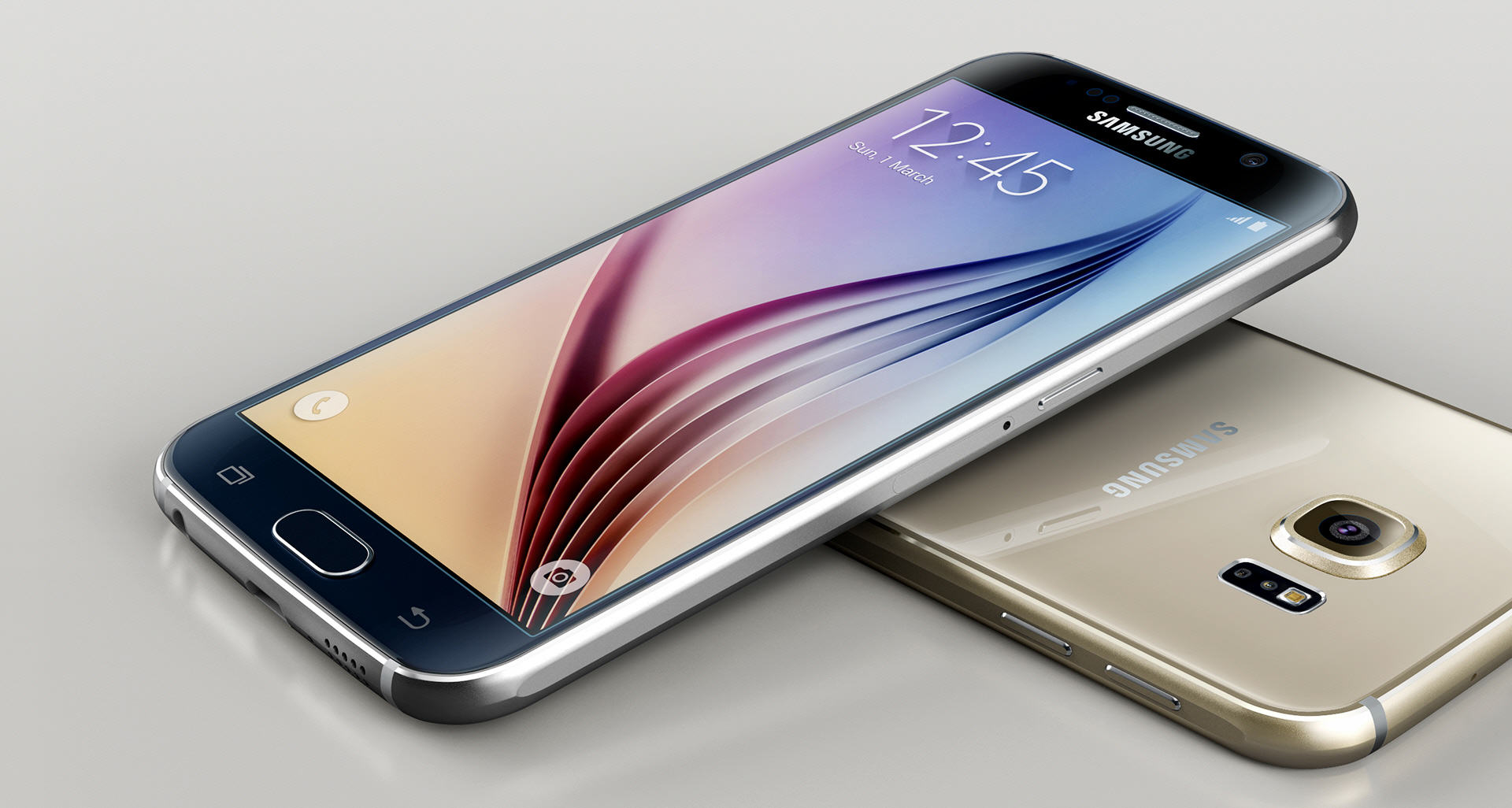 Samsung Galaxy S7 Set To Launch In February Apparently SM G920IZDAINS 403979 2