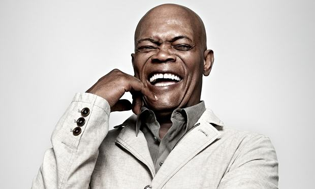 Seven Celebrities You Probably Didnt Know Battled Drug And Alcohol Addictions Samuel L Jackson 012