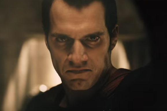 Batman v Superman Releases A Sneak Peek Clip Screen Shot 2015 12 01 at 1.01.16 pm
