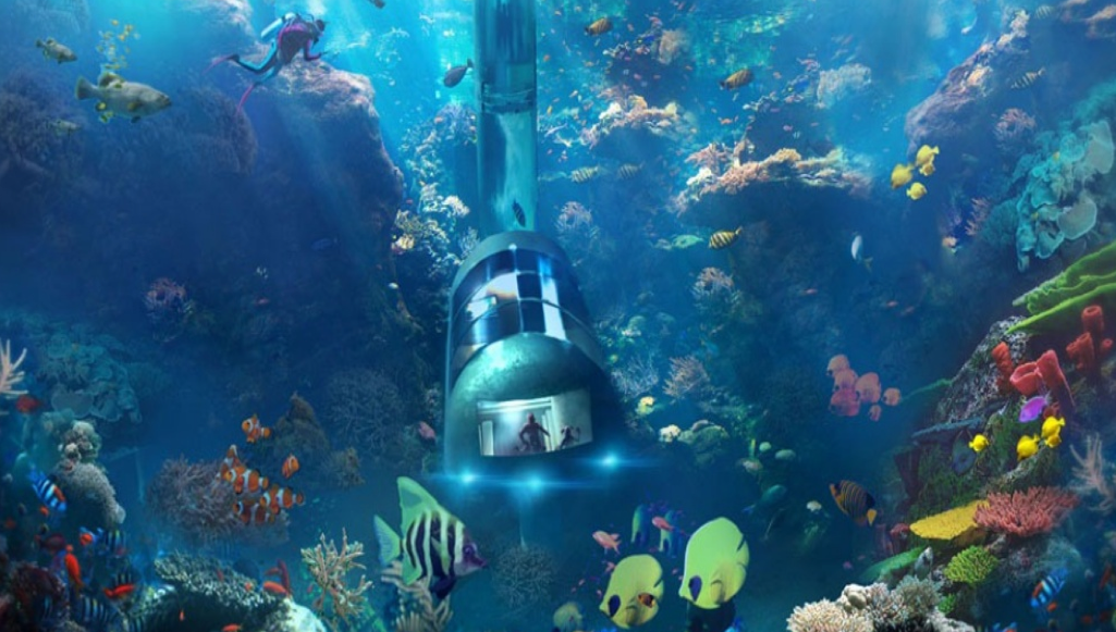 This Incredible Underwater Hotel Has Received Patent Approval Screen Shot 2015 12 13 at 14.34.42