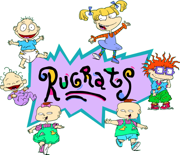 Rugrats Illustrator Reveals What Characters Would Actually Look Like Today Screen Shot 2015 12 14 at 12.39.24