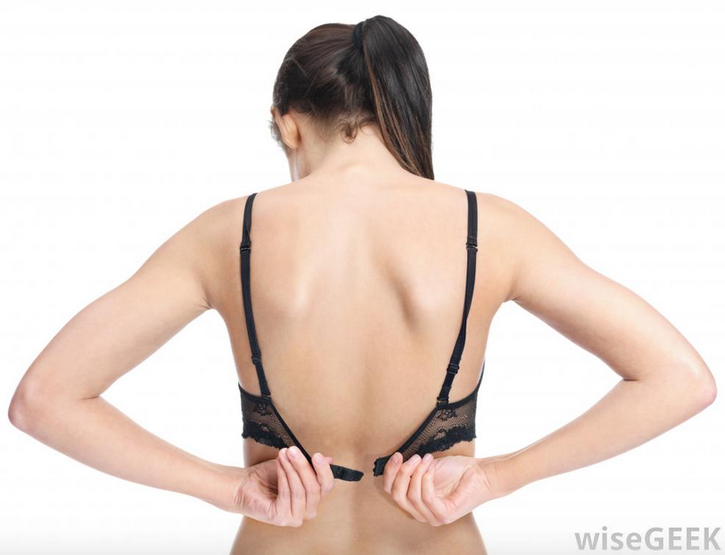 Lingerie Firm Has A Plan To Help Ladies Find The Perfect Bra Screen Shot 2015 12 26 at 12.24.17