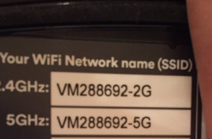 Internet Battle Rages After Shocking WiFi Password Discovered On Router Screen Shot 2015 12 26 at 17.16.32 1