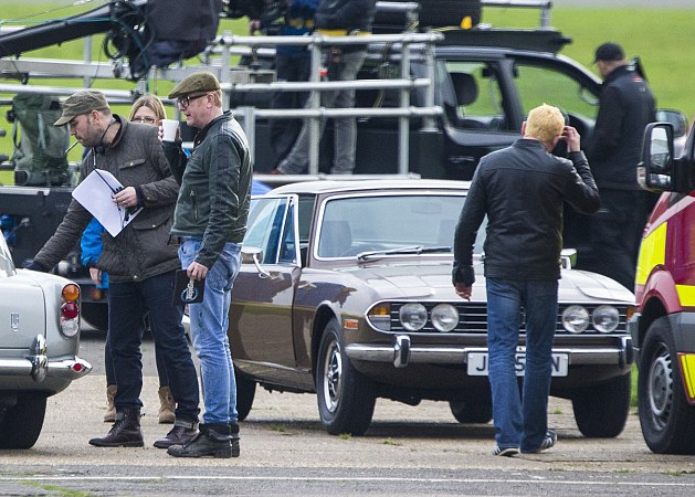 New Look Top Gear Is In Crisis After Suffering Major Setbacks Screen Shot 2015 12 31 at 14.40.50