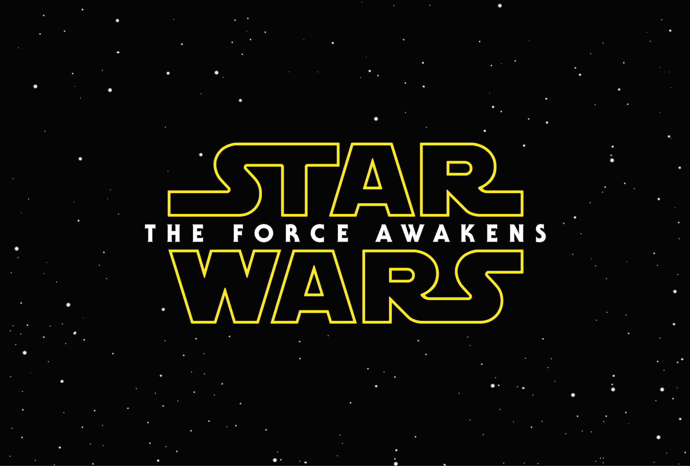 Star_Wars_The_Force_Awakens (1)