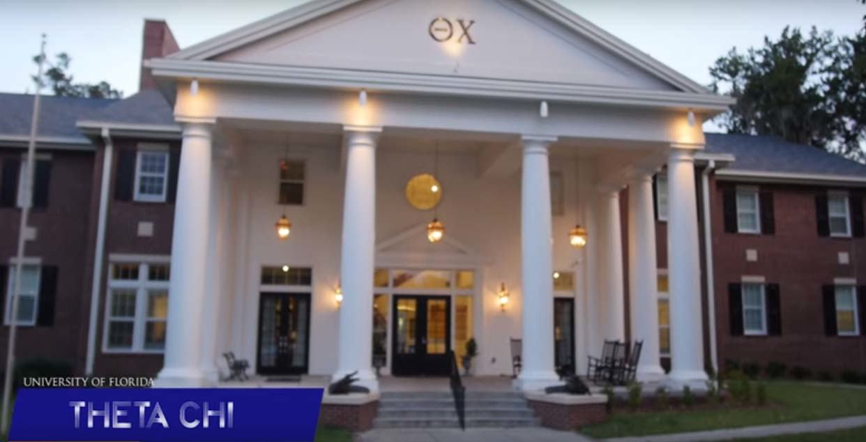 These Rich Frat Bros Live In An Incredible $4.3 Million Mansion Untitled 1 3