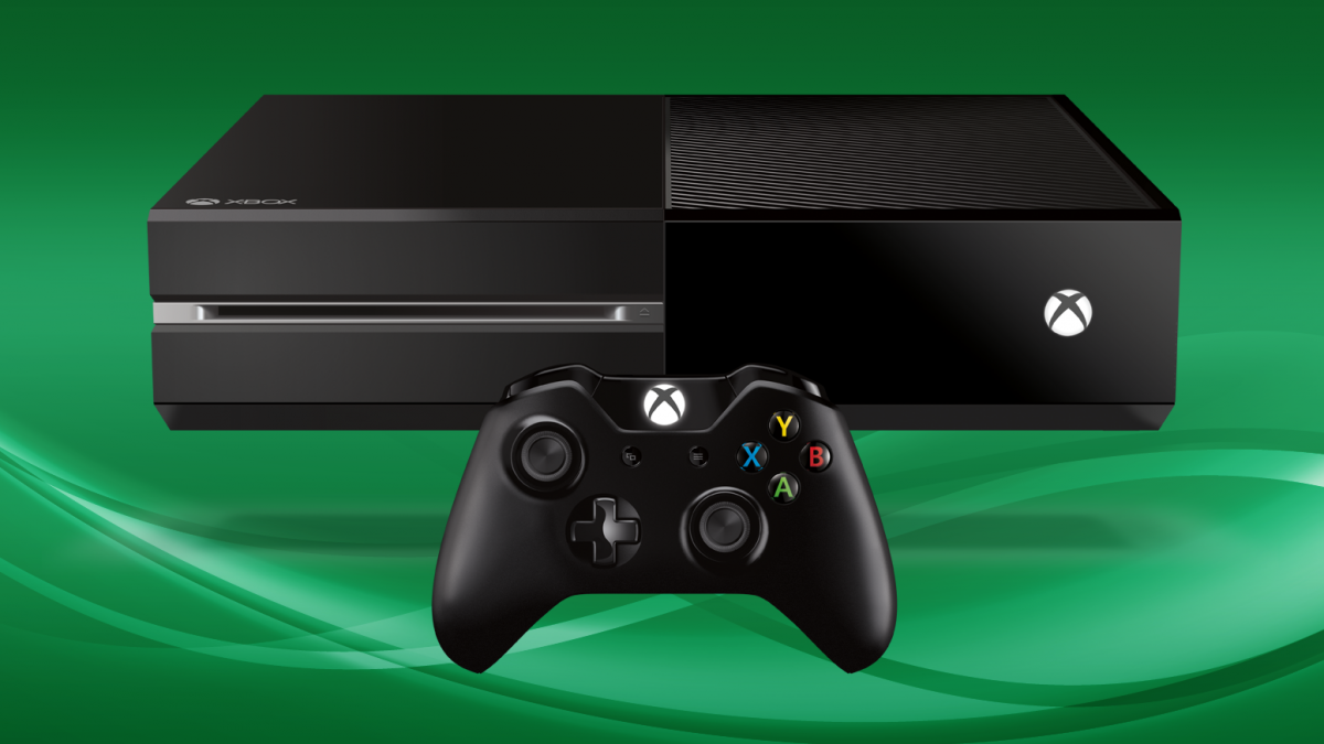 Report Suggests Xbox One Getting Lightweight, Cheaper Model In 2016 XboxOneMain 1200 80