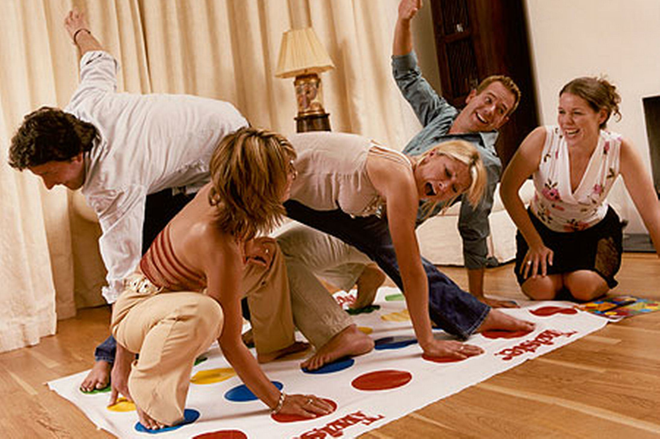 adults-playing-twister-pic-getty-images-585390329
