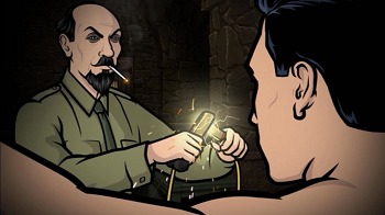 The Ten Worst Dares People Have Actually Done archer1