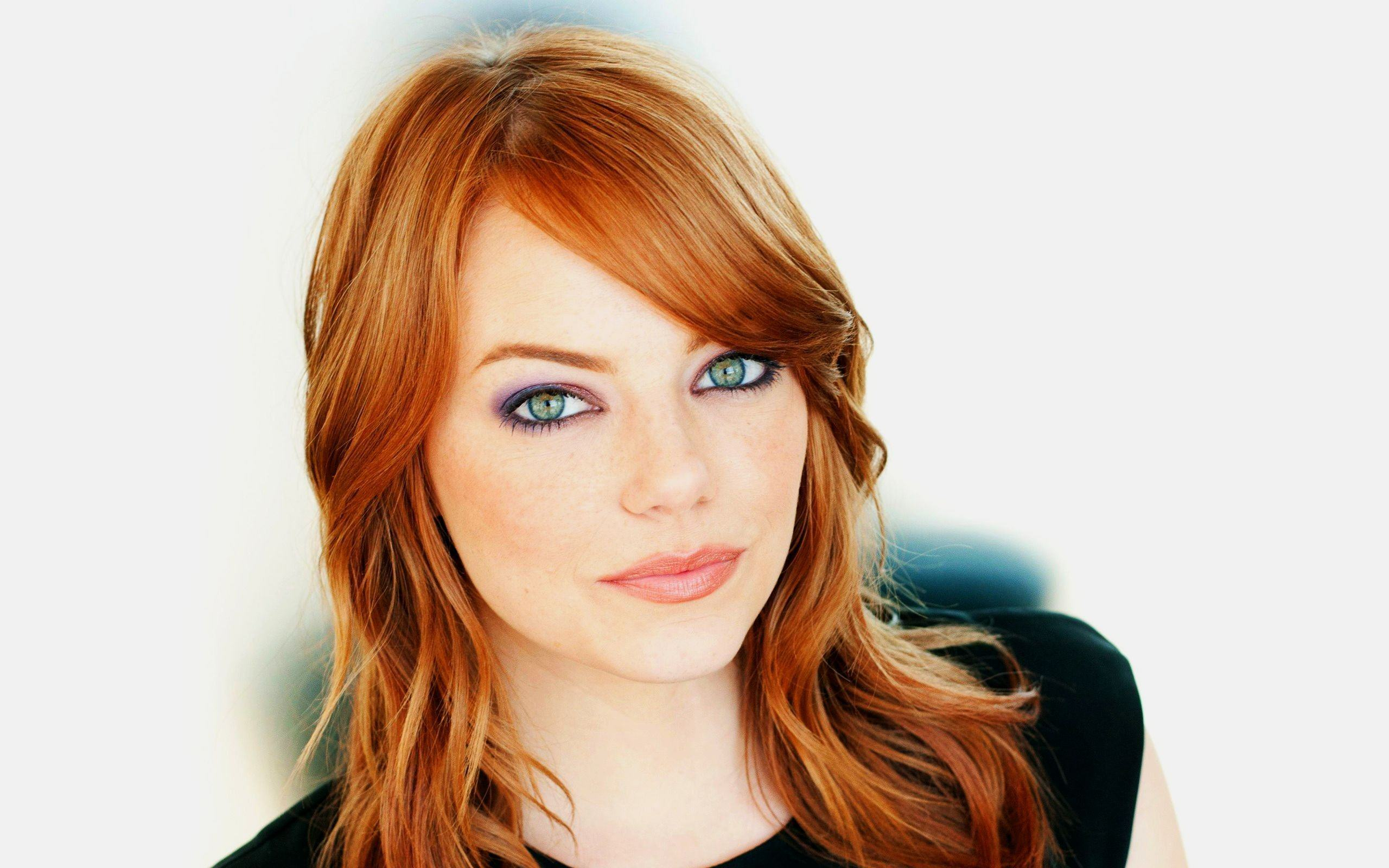 Seven Celebrities You Probably Didnt Know Struggled With Mental Illness %name
