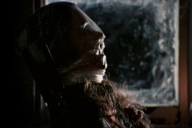 Here Are The Top Five Best Christmas Horror Films blackxmas2 640x426