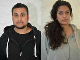 Couple Found Guilty Of Plotting 7/7 Anniversary London Bomb Attack bomber1