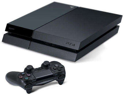Gadgets Youll Want Right Now (Or For Christmas, Whatever) buyPlayStation4PreorderDeposit 2