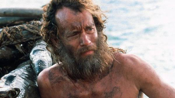 The Real Life Castaway Man Is Being Sued For Eating His Friend castaway2