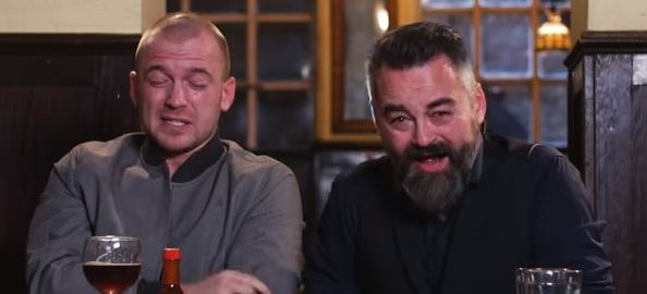 Viral Video Shows Lads Eating Worlds Hottest Chilli And It Doesnt End Well chilli 4