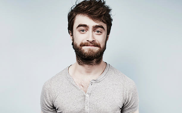 Seven Celebrities You Probably Didnt Know Battled Drug And Alcohol Addictions daniel radcliffe 612x380
