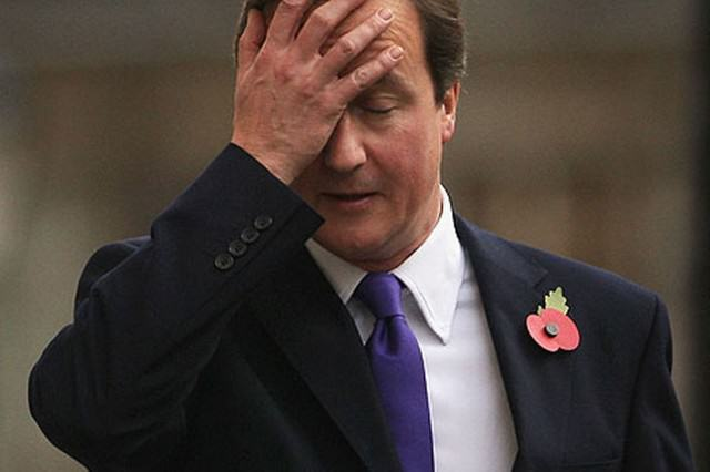 Things That Will Probably Definitely Happen This Year david cameron porn block 640x426