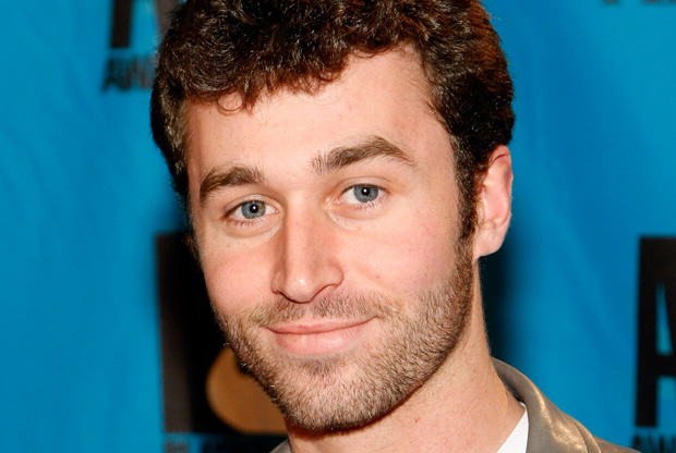 James Deen Breaks Silence Over Sexual Aggression Accusations deen620