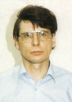 The Five Creepiest Murder Houses You Can Actually Buy dennis andrew nilsen 1