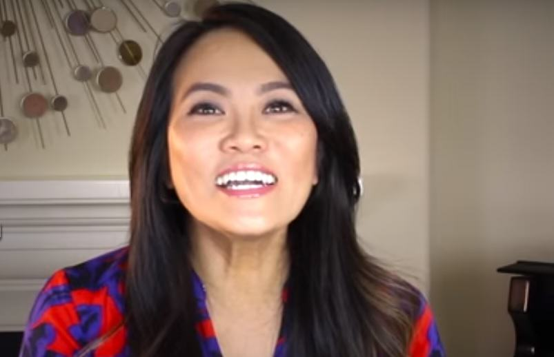 Dr Pimple Popper Is Getting Her Own TV Show And Its Even More Gruesome drpimplepopper