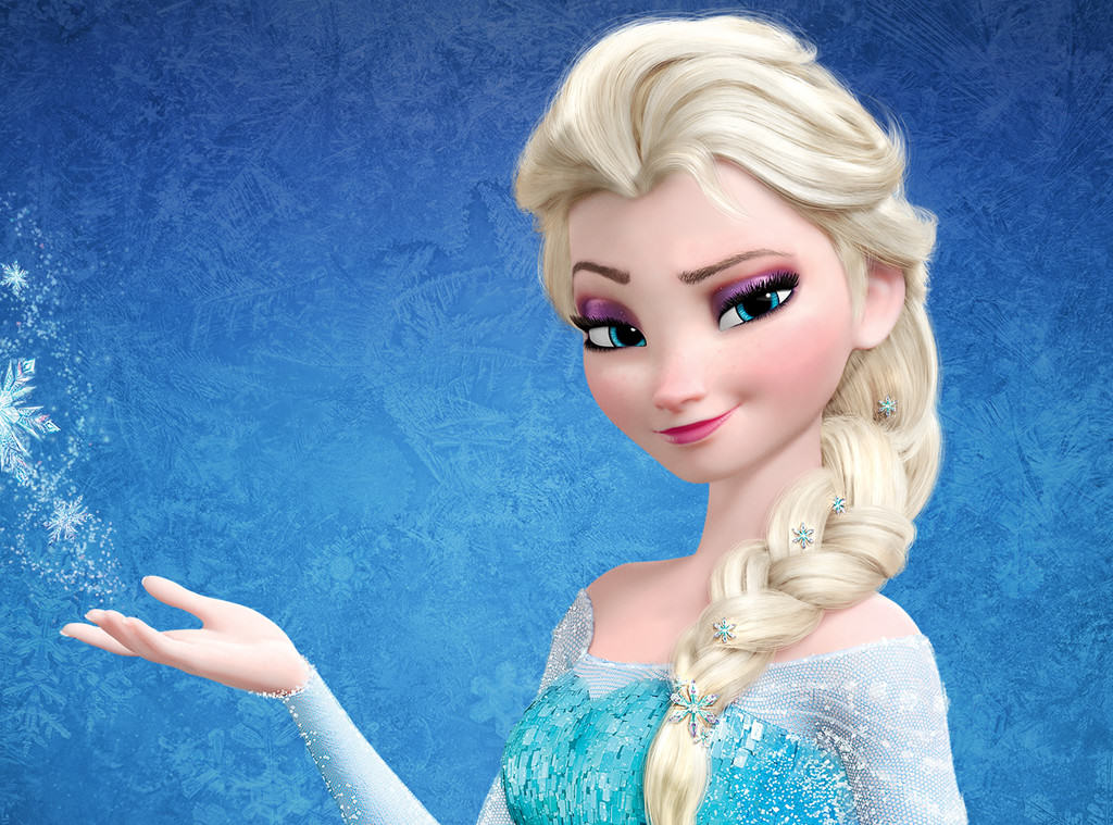 Guys Reveal The Worst Things That Have Given Them A Semi elsa1