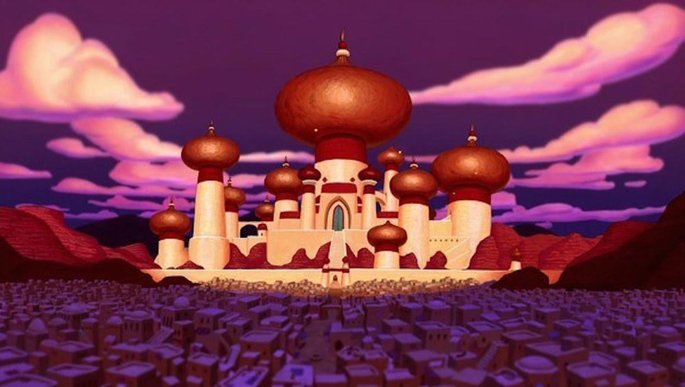 Lots of Americans Support Bombing The Fictional City In Aladdin enhanced buzz 10718 1450456076 7