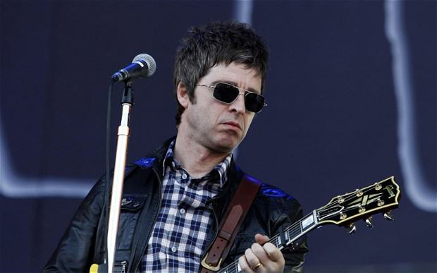 These Brilliant Quotes Prove Noel Gallagher Is The Funniest Rock Star Alive gallagher 2510775b