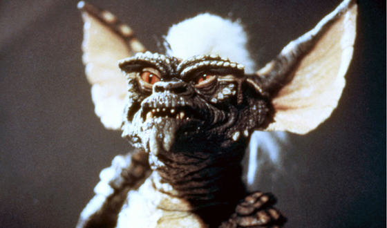 Here Are The Top Five Best Christmas Horror Films gremlin2
