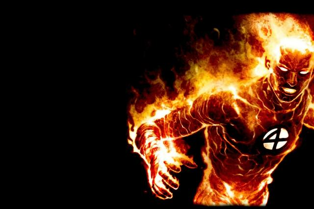 The Ten Worst Dares People Have Actually Done humantorch 640x426