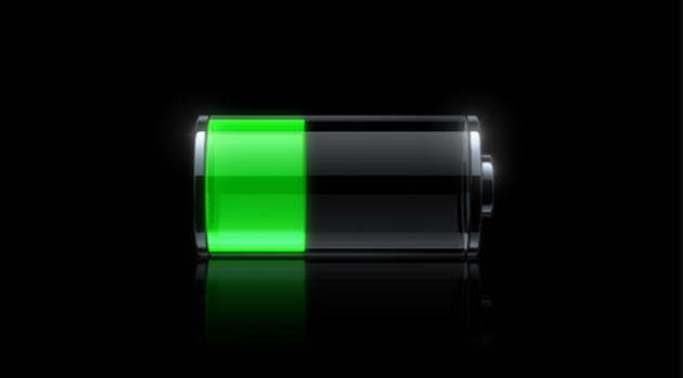 Engineer Reveals Four Simple Ways To Extend Your Phones Battery Life iphone David paul kirkpatrick